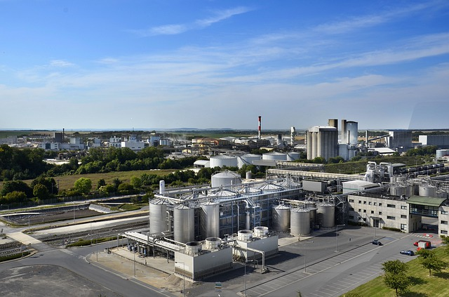 Bioethanol is more or less a marketing term due to it being created by an organic process that is more environment-friendly compared to other fuels.